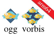OggVorbisArm64